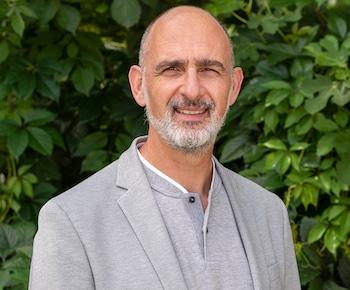 Frédéric LAFAGE